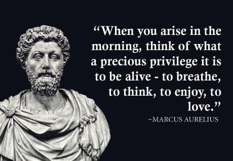 marcus-aurelius-quote-fridge-magnet-2_large