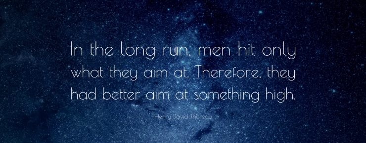 14353-henry-david-thoreau-quote-in-the-long-run-men-hit-only-what-they.jpg