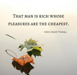 Henry-David-Thoreau-300x300