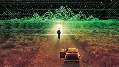 Illusion-e1498713996910
