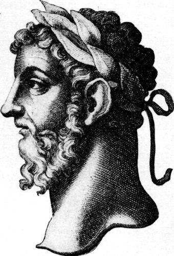 Marcus_Aurelius_-_Project_Gutenberg_eText_15877