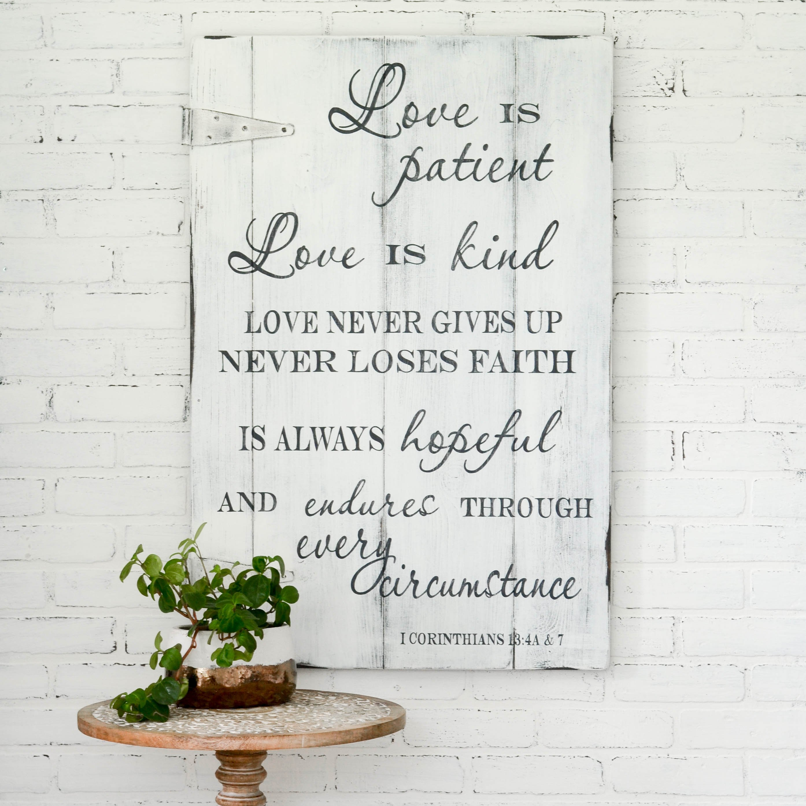 Love_is_patient_sign-2_cd5d284c-8ec1-4d08-a1e3-c08444da6d33