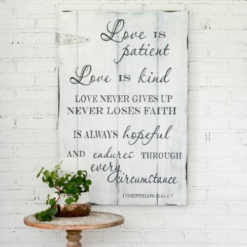 Love_is_patient_sign-2_cd5d284c-8ec1-4d08-a1e3-c08444da6d33