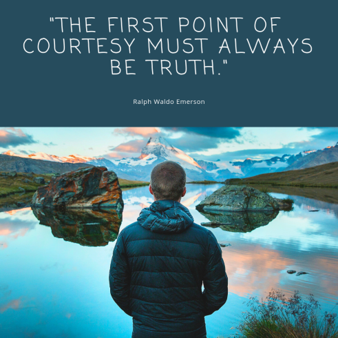 coacht.blog Emerson quotes