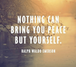 nothing-can-bring-you-peace-but-yourself-ralph-waldo-emerson-17169597