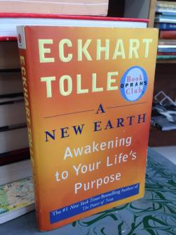 coacht.blog a new earth
