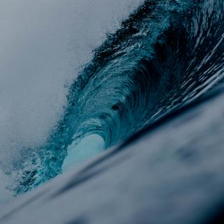 coacht.blog surf wave