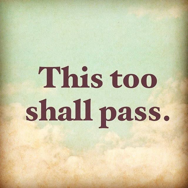 coacht.blog this too shall pass