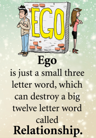 fb-famlyhealthfr-eco-ego-is-iust-a-small-three-letter-word-30196831
