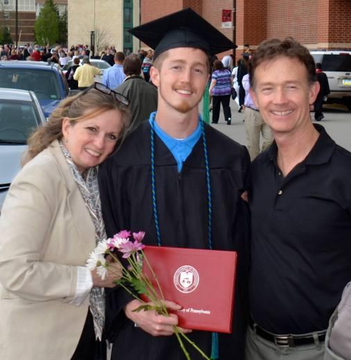 coacht.blog college degree