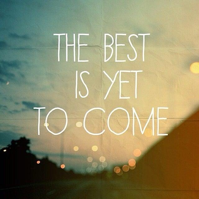 Look-forward-things-ahead