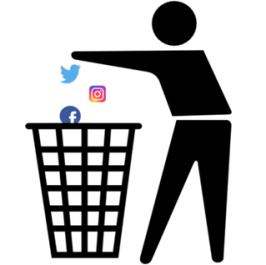 quitting_social_media