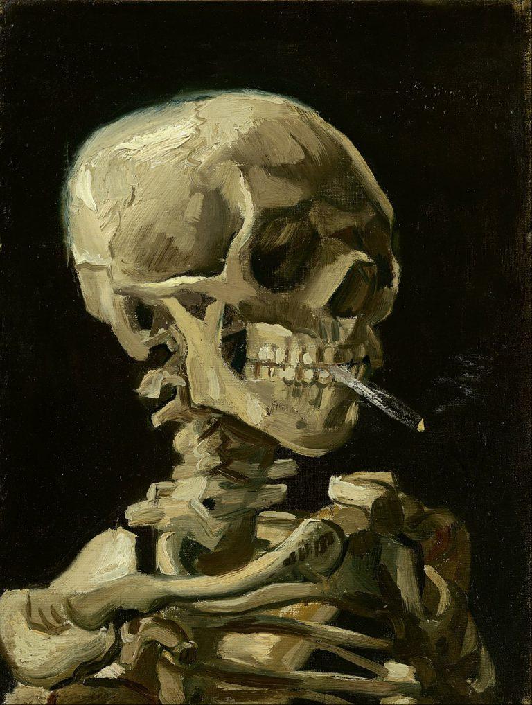 Skull-of-a-Skeleton-768x1018.jpg