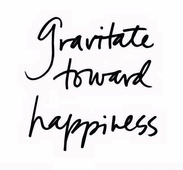 coacht.blog gratitude Joy