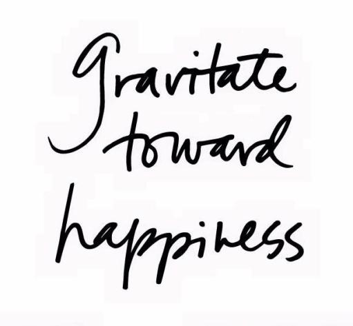 coacht.blog gratitude Joy