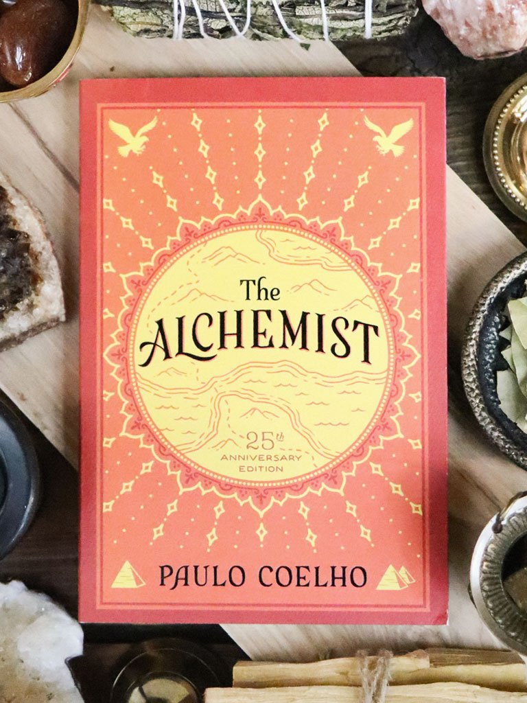 the-alchemist-coacht.blog_