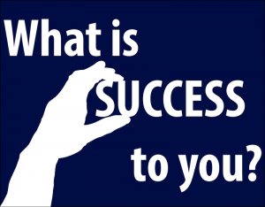 what-is-success-to-you-300x234.png